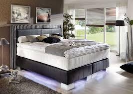 boxspringbett querschnitt luxus boxspringbett schlafen sie wie im 7 luxus hotel wir