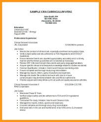 sample research assistant resume research resume sample research