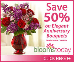 flower coupons get flowers discounts bloomstoday promotions