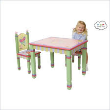 Guidecraft Princess Table And Chairs Guidecraft Retro Racerspiece Kids Table Chairs Meijer Office