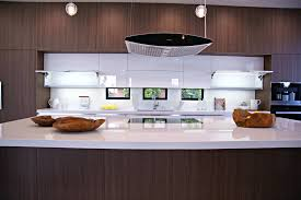 los angeles kitchen cabinets la projects italian kitchen cabinets european kitchen cabinets