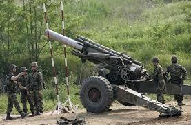 انفرااااد : خطة الحرب الكورية Images?q=tbn:ANd9GcT6wBM7ahefqNDg7zBYyZmadfe1OZzNGvQKwUs6Fz0PilDy4X3_