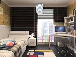 chambre pour garcon chambre enfant plus de 50 idées cool pour un petit espace