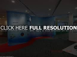 display wall design eco home plans share 39600 best images