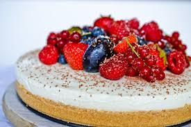 berrylicous cream cheese torte happy birthday mom u2013 health