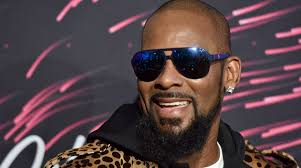 r kelly timeline life career and sexual assault accusations