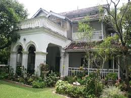 colonial mansion large colonial mansion with 60 perches for sale in colombo