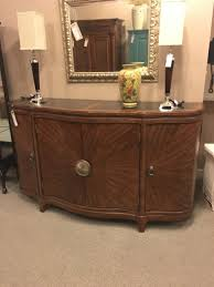Bedroom Sideboard Collezione Europa Sideboard Allegheny Furniture Consignment With