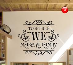 wall designs word for walls home decals wall murals