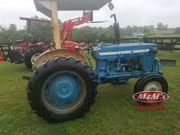 soldsoldsold ford 3000 p s tractor soldsoldsold high quality