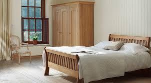 con tempo furniture quercus contemporary oak bedroom furniture