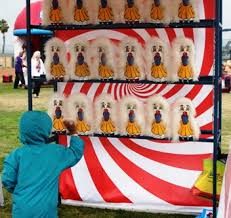 where can i rent a clown for a birthday party clown carnival rentals san diego kids party rentals