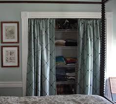 Closet Door Replacement Closet Door Replacement Ideas Homedecorshop Info