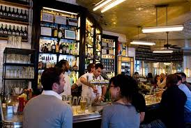 restaurant bar designs with beautiful home decoration ideas