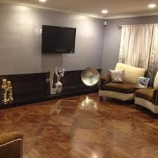 hb flooring flooring 7618 ave panorama city nuys