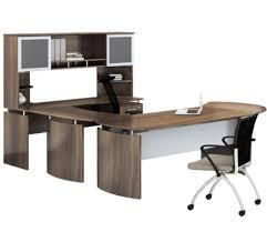 Expensive Computer Desks Expensive Computer Desks 8 Most Expensive U Shaped Office Desks