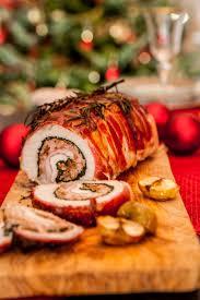 Chrismas Dinner Ideas Best 25 Christmas Dinner Parties Ideas On Pinterest Christmas