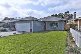 655 spindrift way half moon bay ca 94019 half moon bay el
