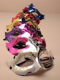 cheap masquerade masks wholesale masquerade masks trade suppliers incauk