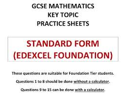 save on printing gcse maths past papers higher 9 1 u0026 a e by