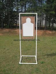 target black friday fire pit best 25 metal shooting targets ideas on pinterest shooting
