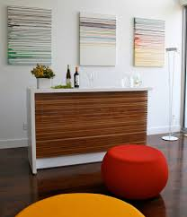 Modern Reception Desk For Sale by Modern Minimalist Reception Desk For Small Space Finding Desk With
