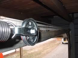 how much do wood garage doors cost door garage new garage door cost garage door replacement garage