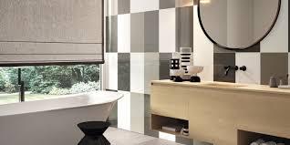 products tiles re colour imola ceramica