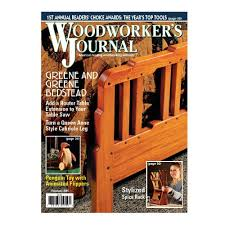 Woodworking Magazine Canada by Woodworking Blog Videos Plans How To America U0027s Leading