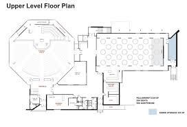 renovation plans cmpc capital campaign