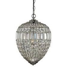 Menards Pendant Lights Patriot Lighting Elegant Home Noah Dimmable Led Circle Pendant At