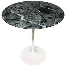 coffee table amazing eero saarinen table coffee table tray oval