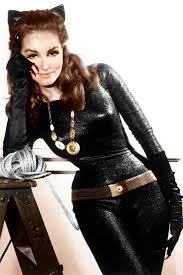 Catwoman Halloween Costume 12 Obscure Fashion Facts Casually Drop Conversation