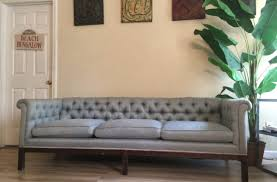 large chesterfield sofa sofa blue chesterfield sofa engrossing blue chesterfield sofa