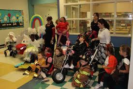 11 wheelchair halloween costumes for kids babycenter blog