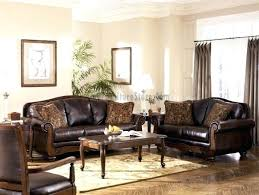 queen anne living room furniture set 810