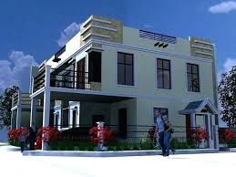 home construction design house design and construction best house construction design