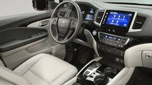 honda pilot 2016 redesign 2018 honda pilot redesign price and release date