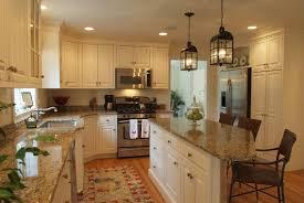 kitchen astonishing awesome kitchen cabinet finishing ideas