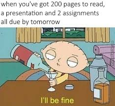 Family Guy Stewie Memes - stewie memes best collection of funny stewie pictures