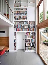 Chestnut Bookcase 113 Best Bookshelf Images On Pinterest Book Shelves Bookcases