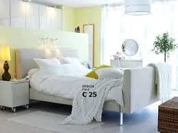 chambre coucher adulte ikea ikea chambre a coucher adulte prix 2 open inform info