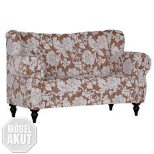 Barock Esszimmer Gebraucht Kaufen Esszimmer Couch Möbel Haus Design Möbel Ideen Und Innenarchitektur