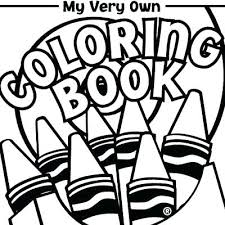 thanksgiving coloring pages crayola amazing coloring pages