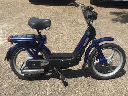 lexus is200 gumtree uk piaggio ciao vespa px 49cc vintage italian moped bicycle uk plated