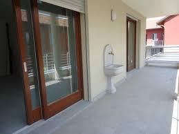 appartamenti in vendita a monza dal costruttore a lissone a monza e della brianza in vendita