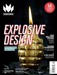 design bureau magazine design bureau magazine 5 designers 5 questions orma