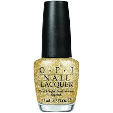 opi alice in wonderland 2016 nail polish collection