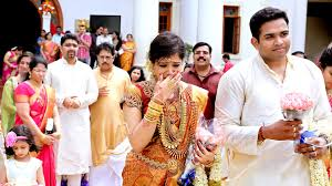 Wedding Albums For Photographers Experts In Wedding And Candid Photography In Kerala Cochin