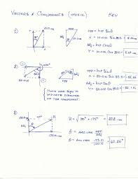 best free vector addition and subtraction worksheet graphic file